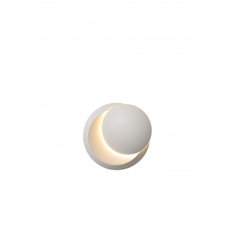 Sienas lampa LUNA LED