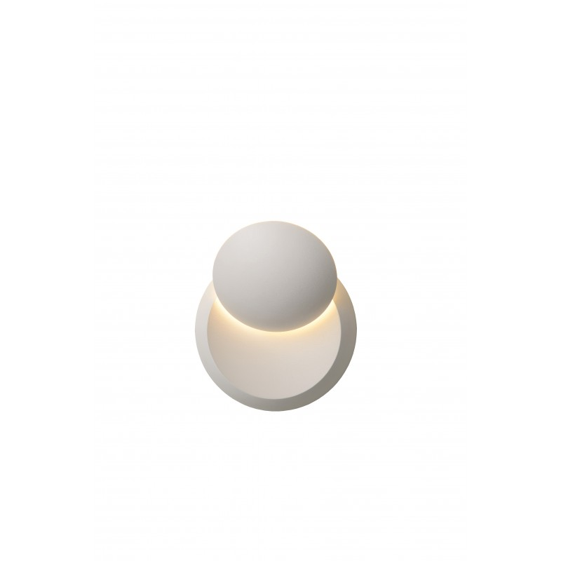 Wall lamp LUNA LED