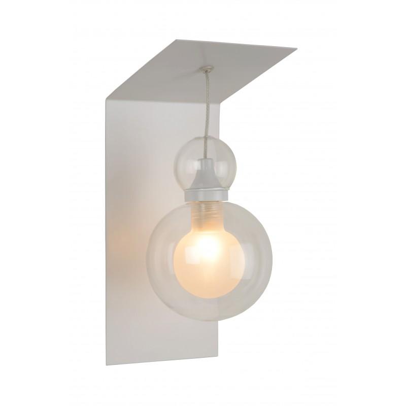Wall lamp MADS