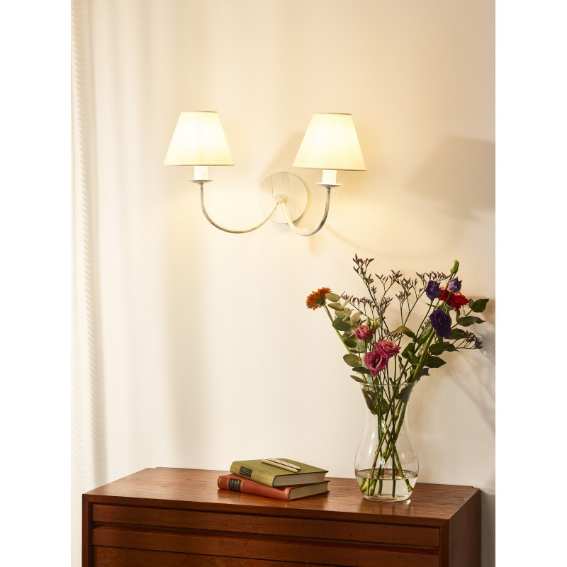 Wall lamp CAMPAGNE