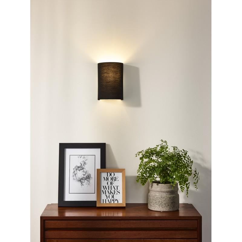 Wall lamp CORAL