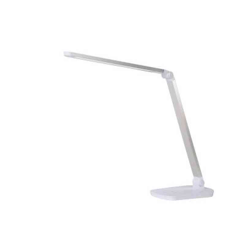 Table lamp VARIO LED