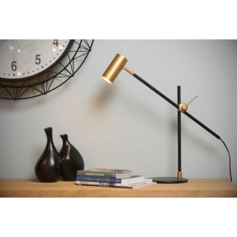 Table lamp PHILINE