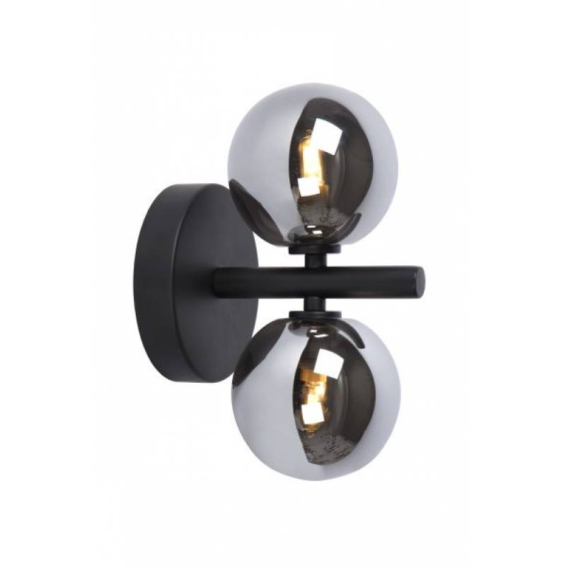 Wall lamp TYCHO
