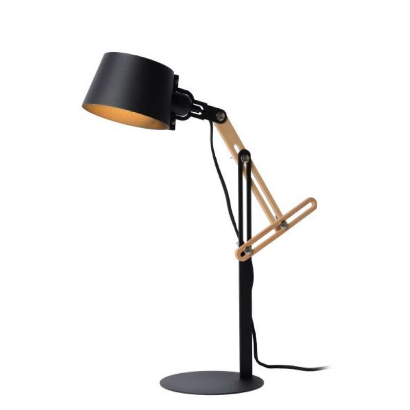 Table lamp KREEN