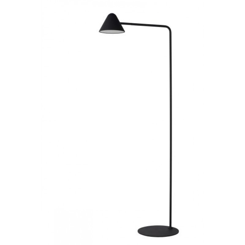 Floor lamp DEVON