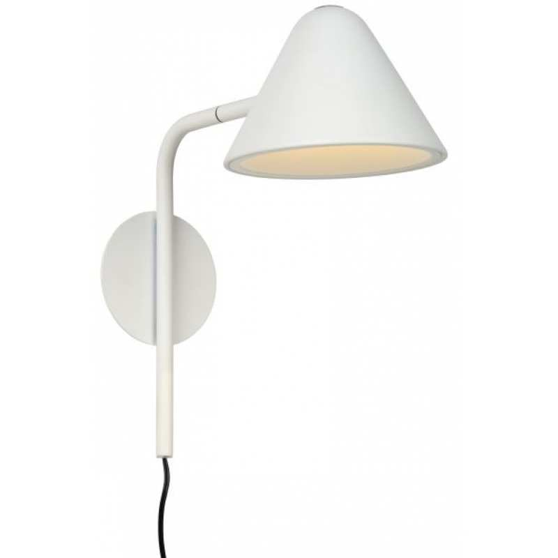 Wall lamp DEVON
