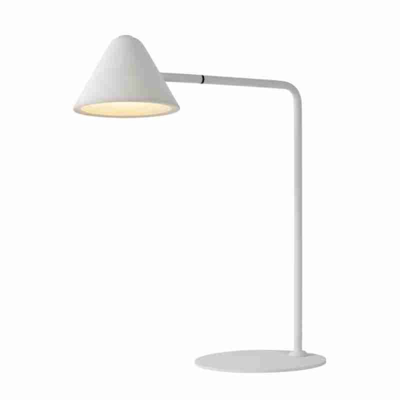 Table lamp DEVON