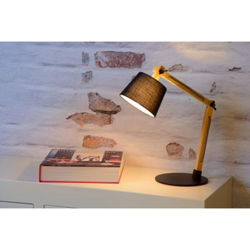 Table lamp OLLY