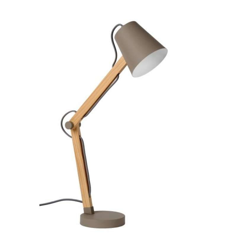 Table lamp TONY