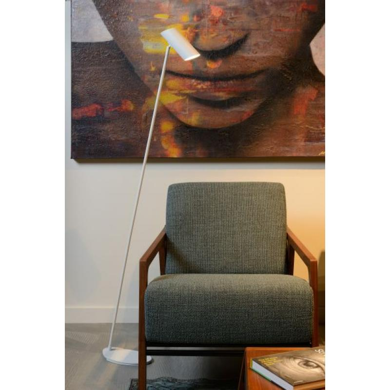 Floor lamp HESTER