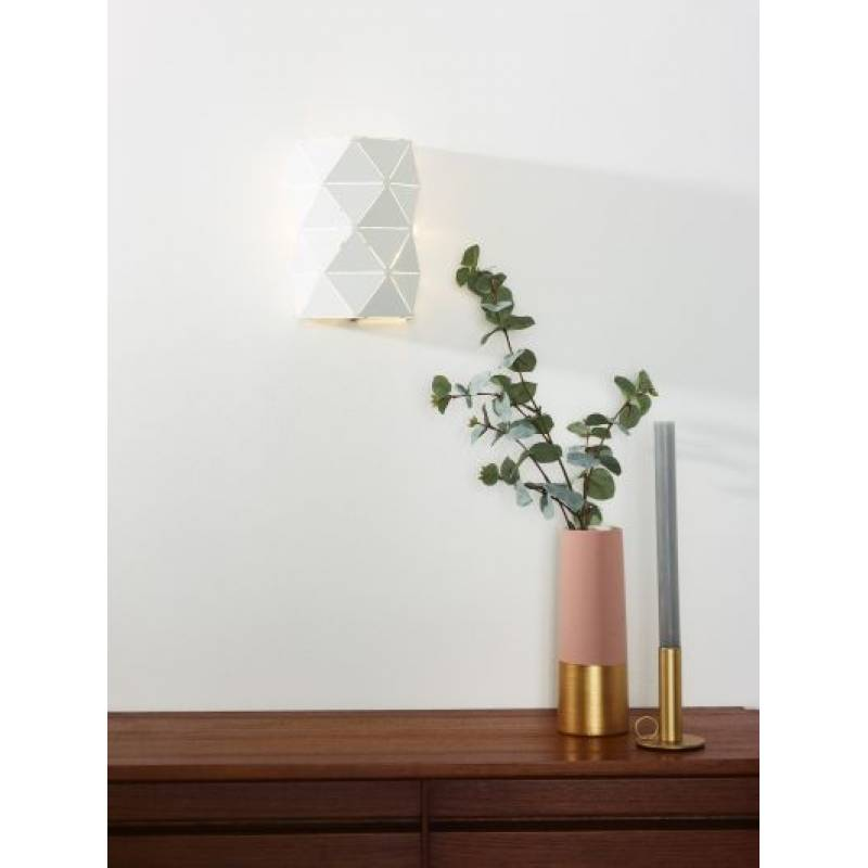 Wall lamp OTONA