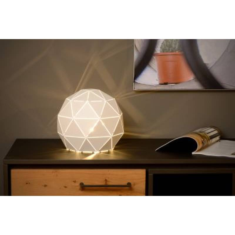 Table lamp OTONA