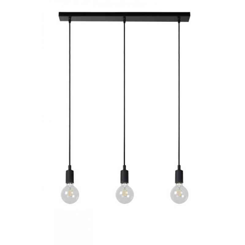 Pendant lamp FIX MULTIPLE