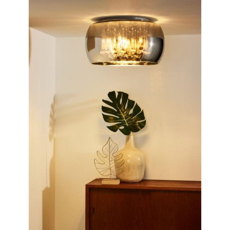 Ceiling lamp PEARL