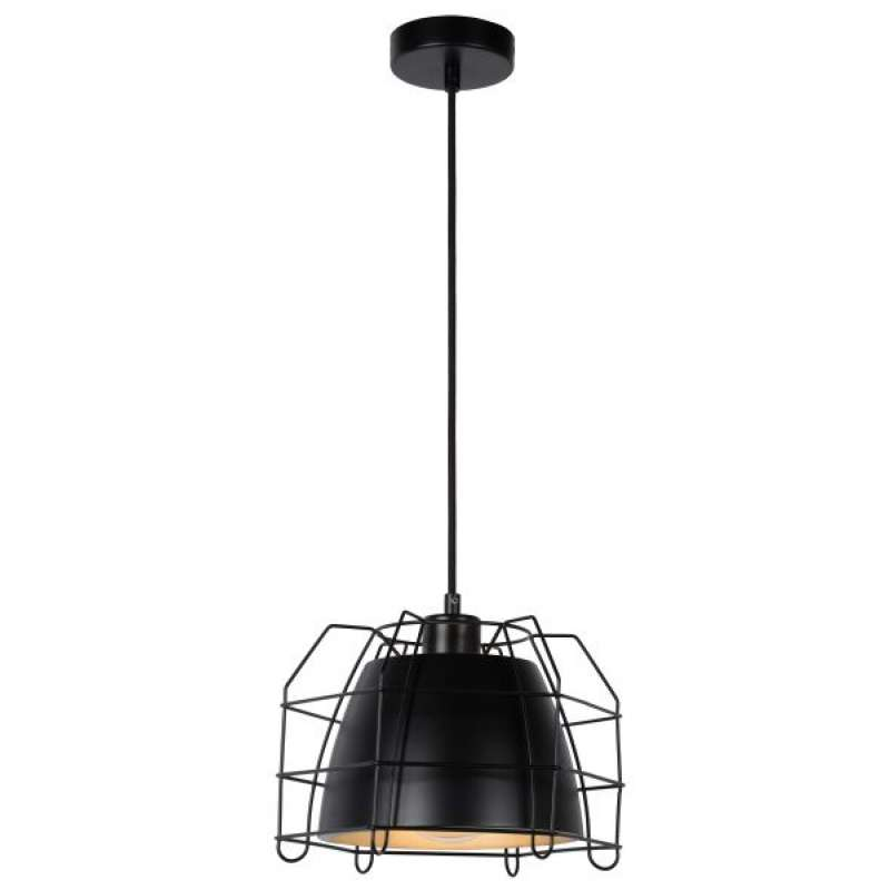 Pendant lamp GRID
