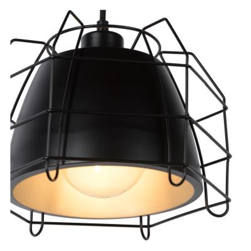 Pendant lamp GRID