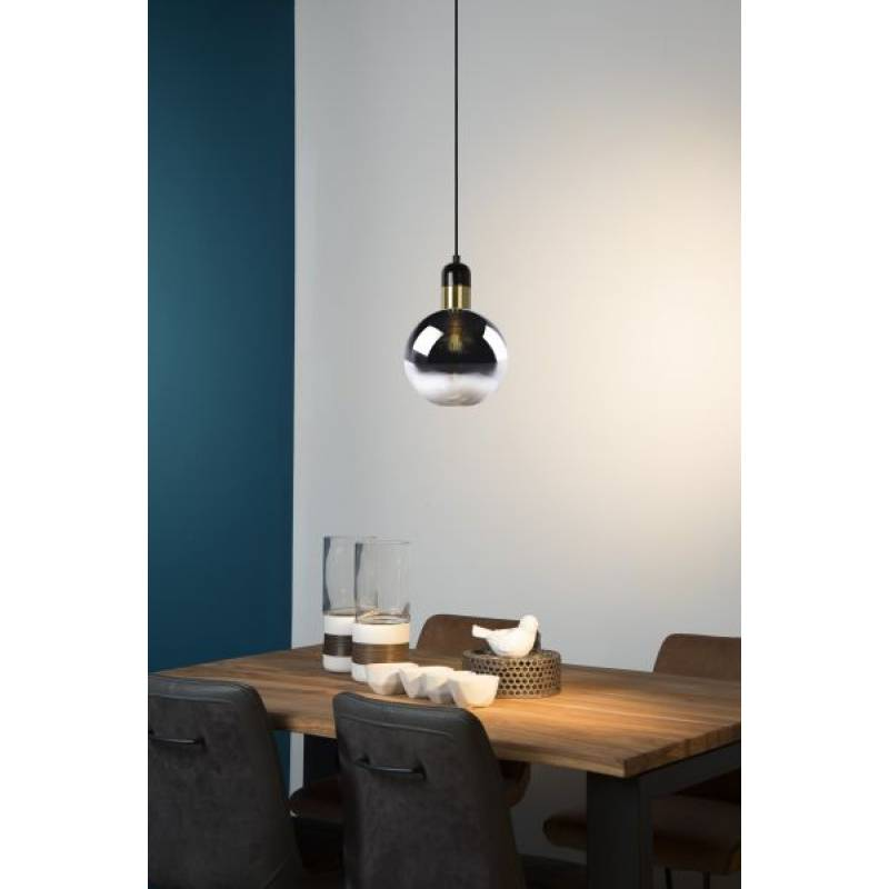 Pendant lamp JULIUS