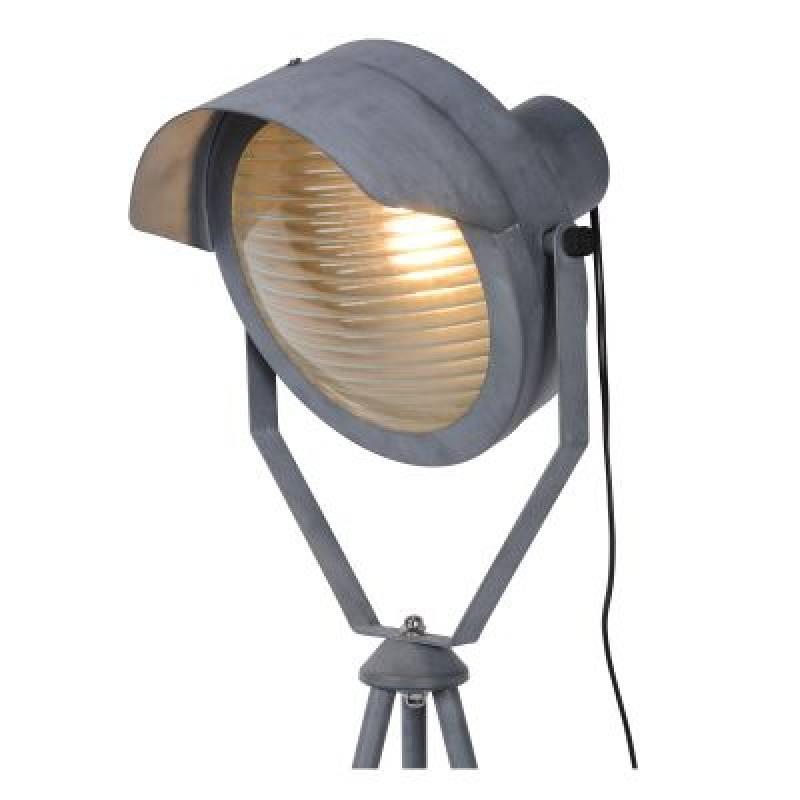 Floor lamp CICLETA