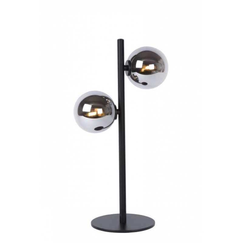 Table lamp TYCHO
