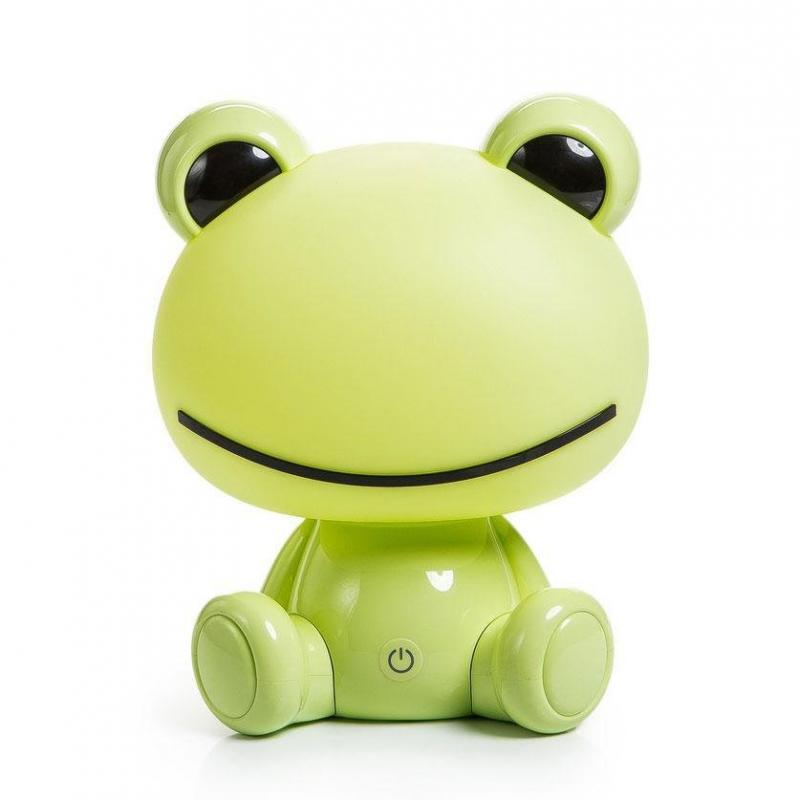Table lamp DODO Frog