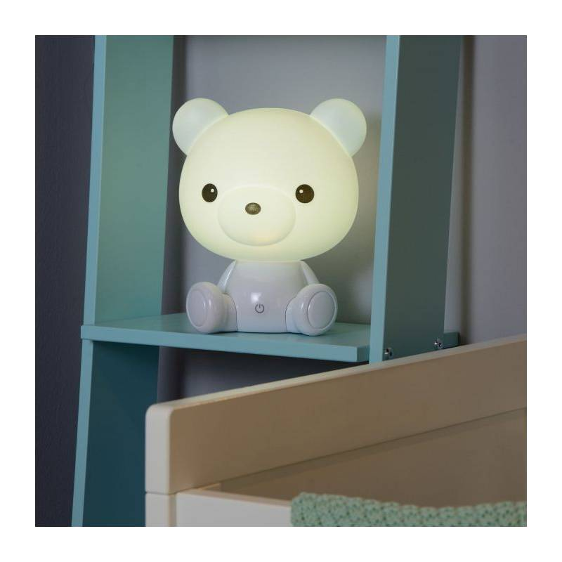 Table lamp DODO Bear