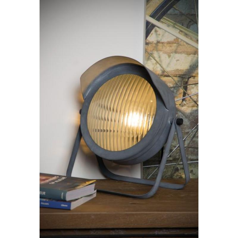 Table lamp CICLETA
