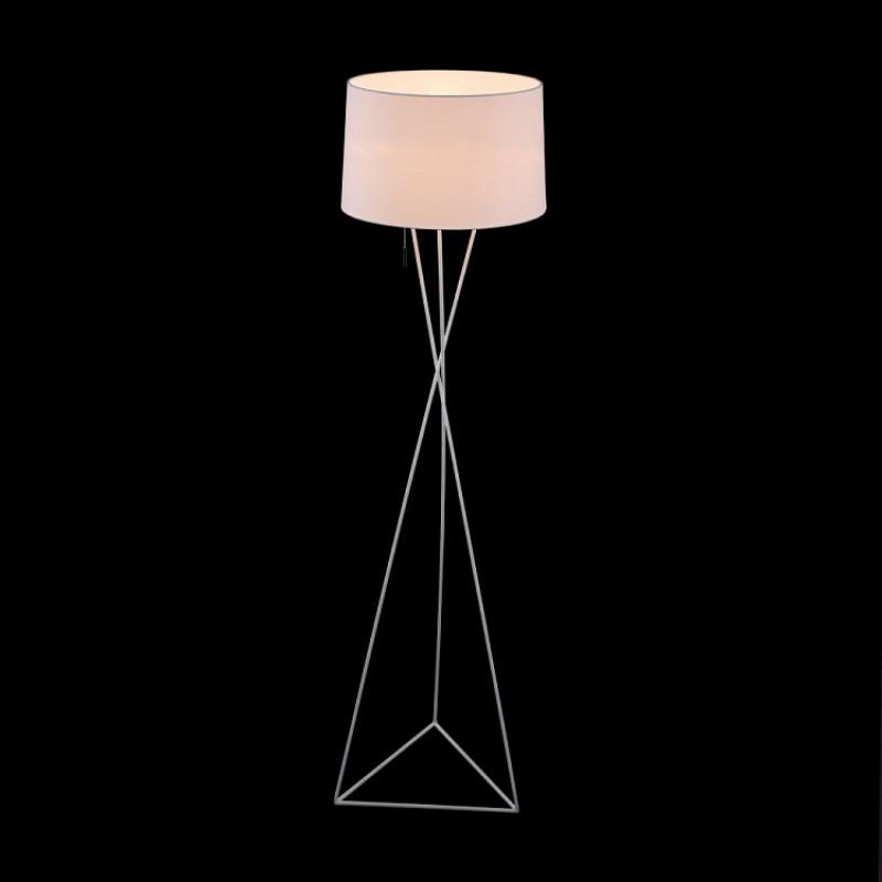 Floor lamp GAUDI