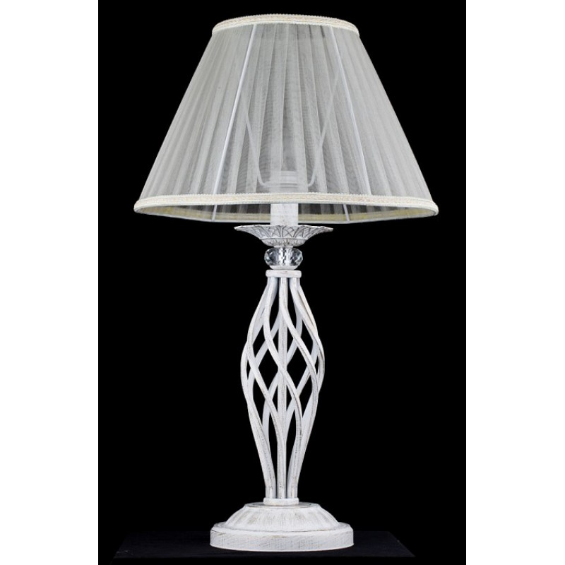 Table lamp GRACE