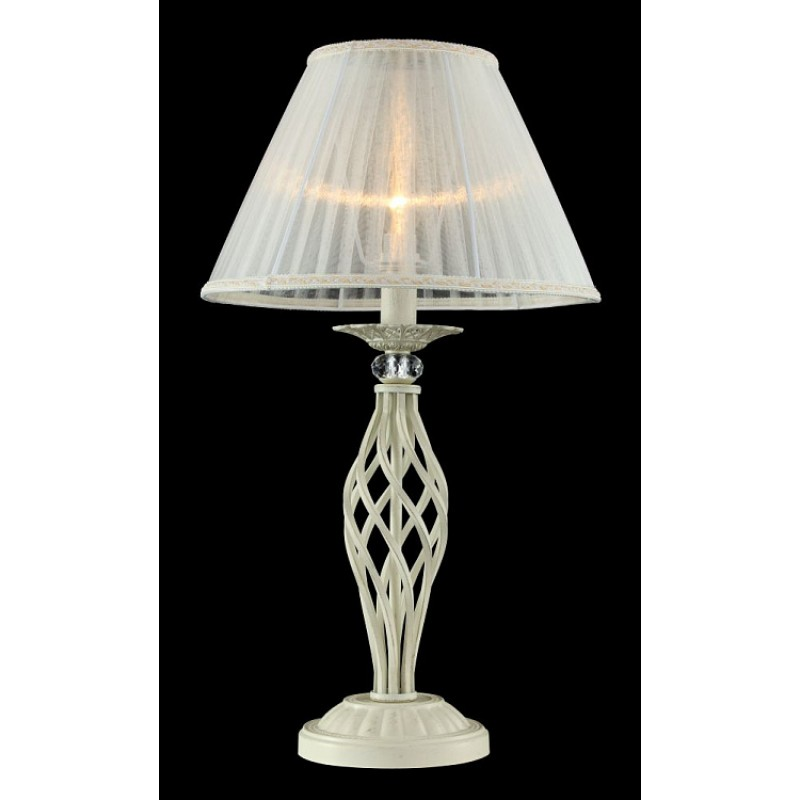 Table lamp GRACE