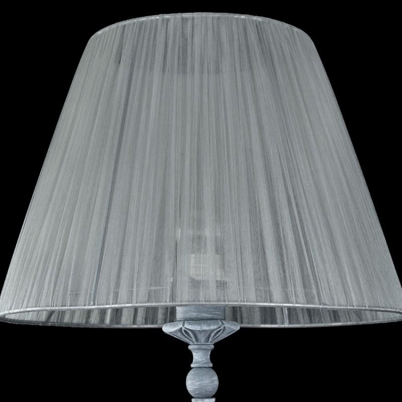 Floor lamp MONSOON