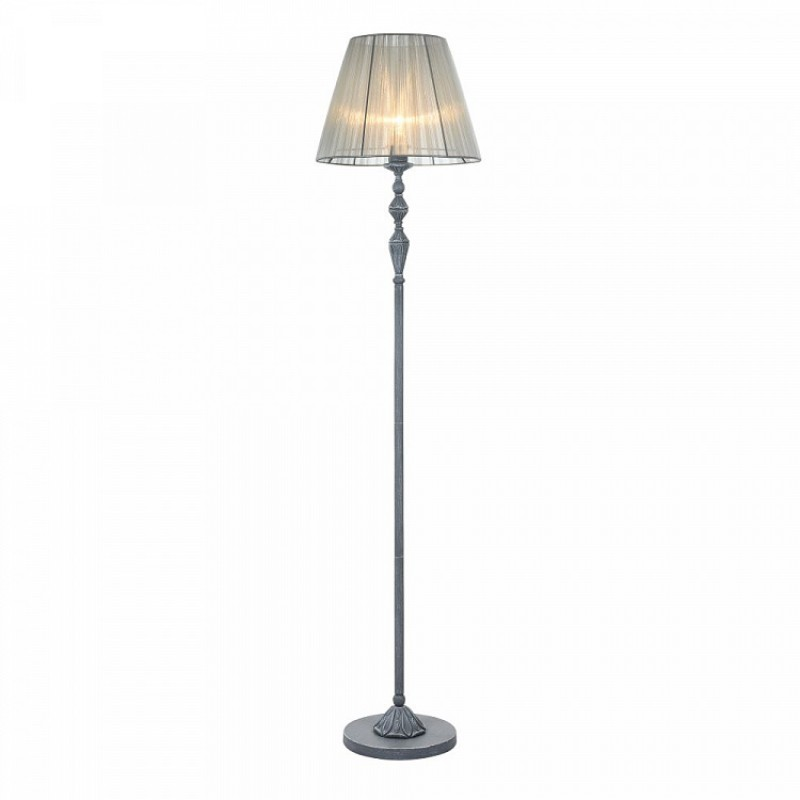 Floor lamp MONSOON