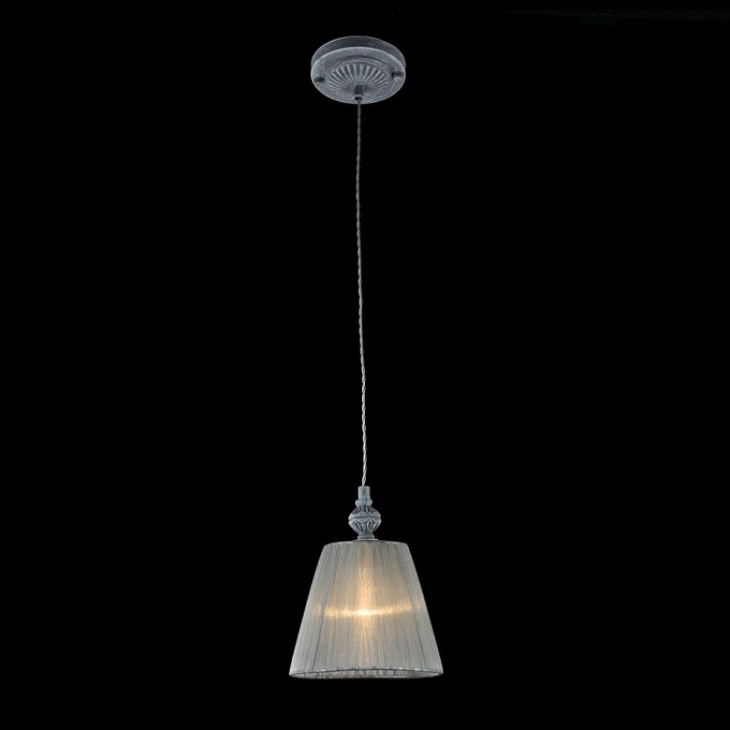 Pendant lamp MONSOON