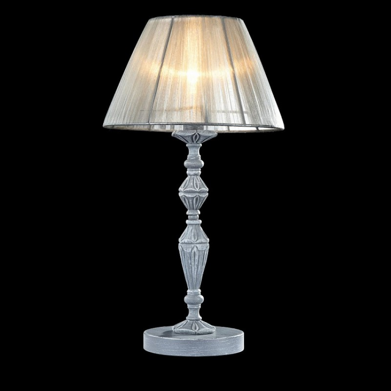 Table lamp MONSOON