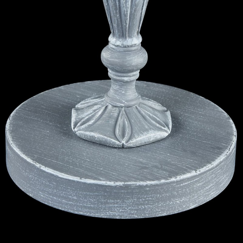Table lamp MONSOON