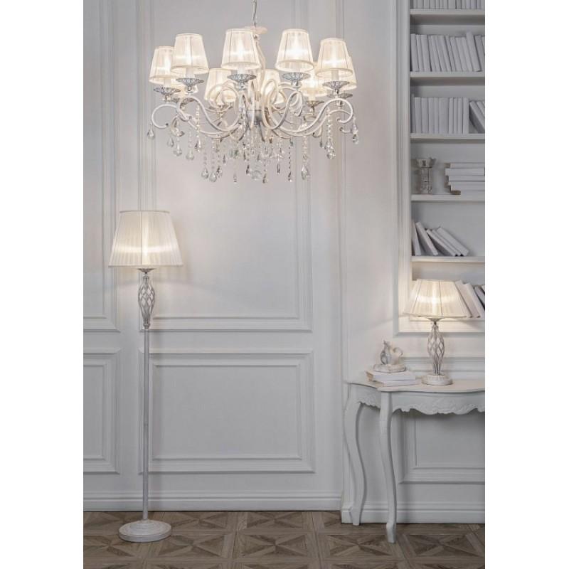 Floor lamp GRACE