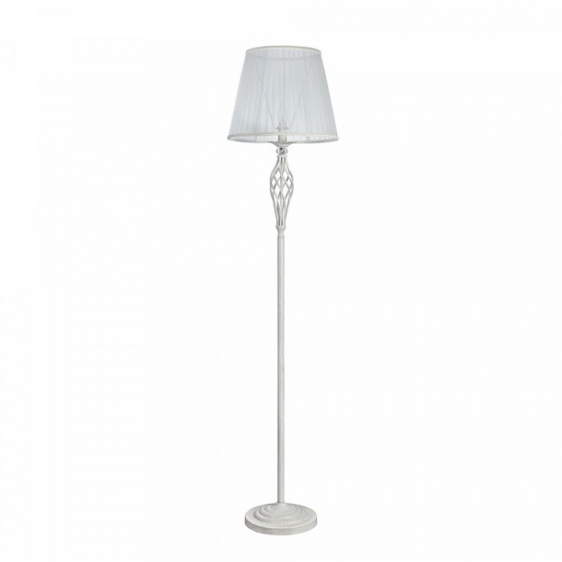 Floor lamp GRACE