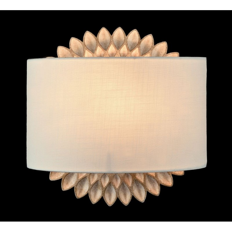 Wall lamp LAMAR