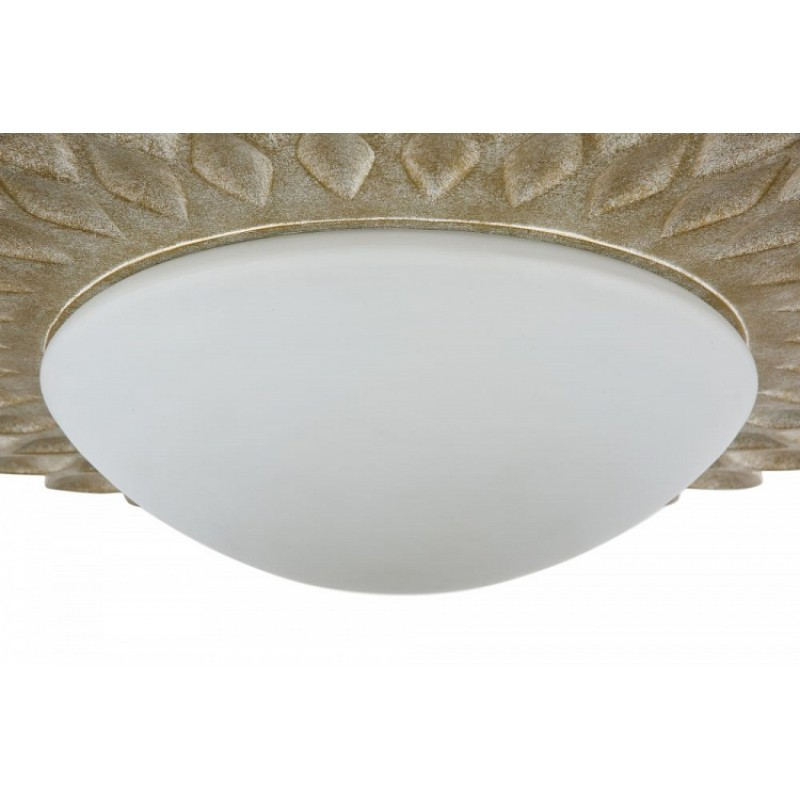 Ceiling lamp LAMAR
