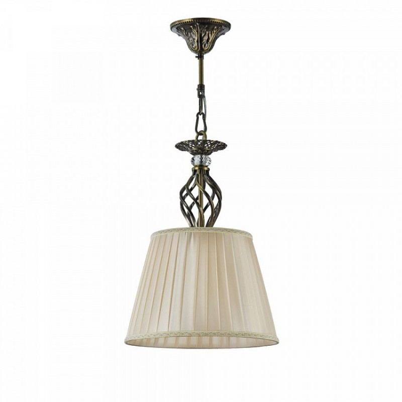 Pendant lamp GRACE