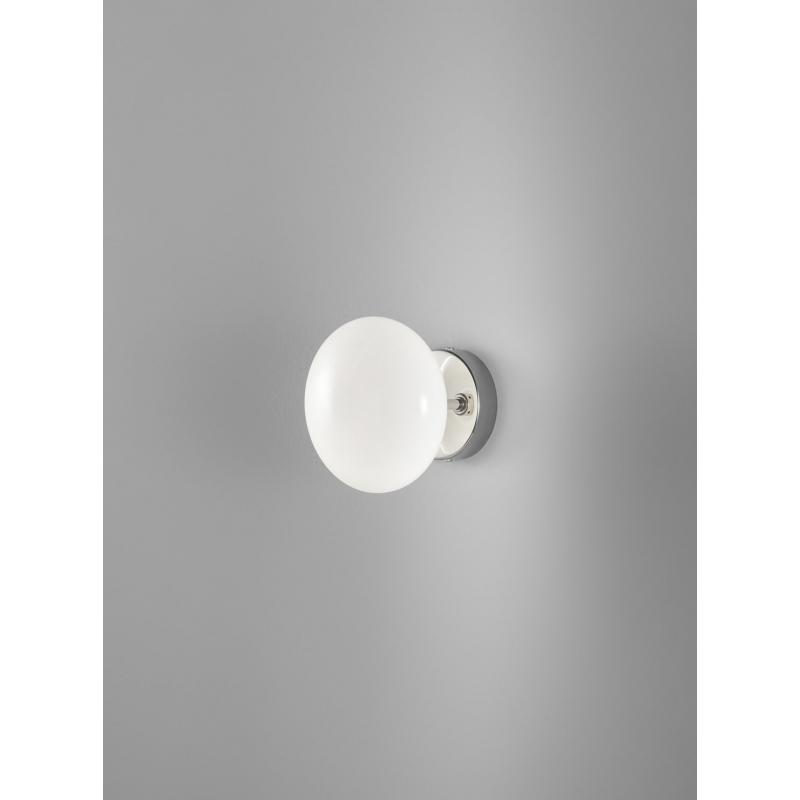 Wall lamp DOLCE Ø 15 cm