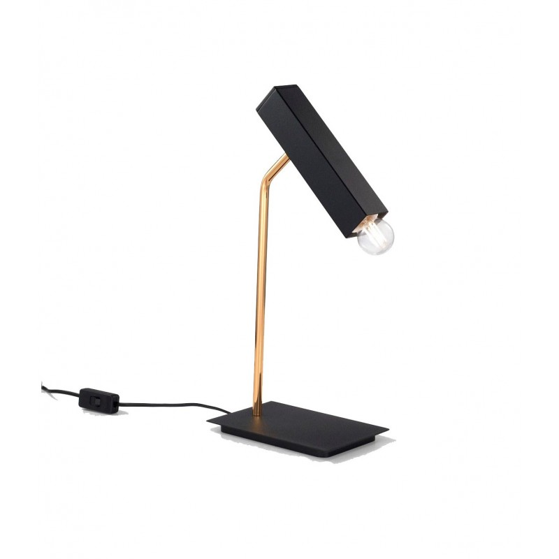 Table lamp RASTER