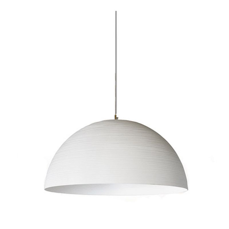 Suspension lamp CHIARA Ø 50 cm