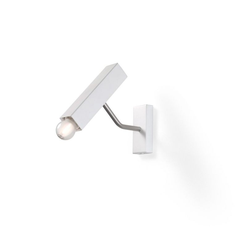 Wall lamp RASTER