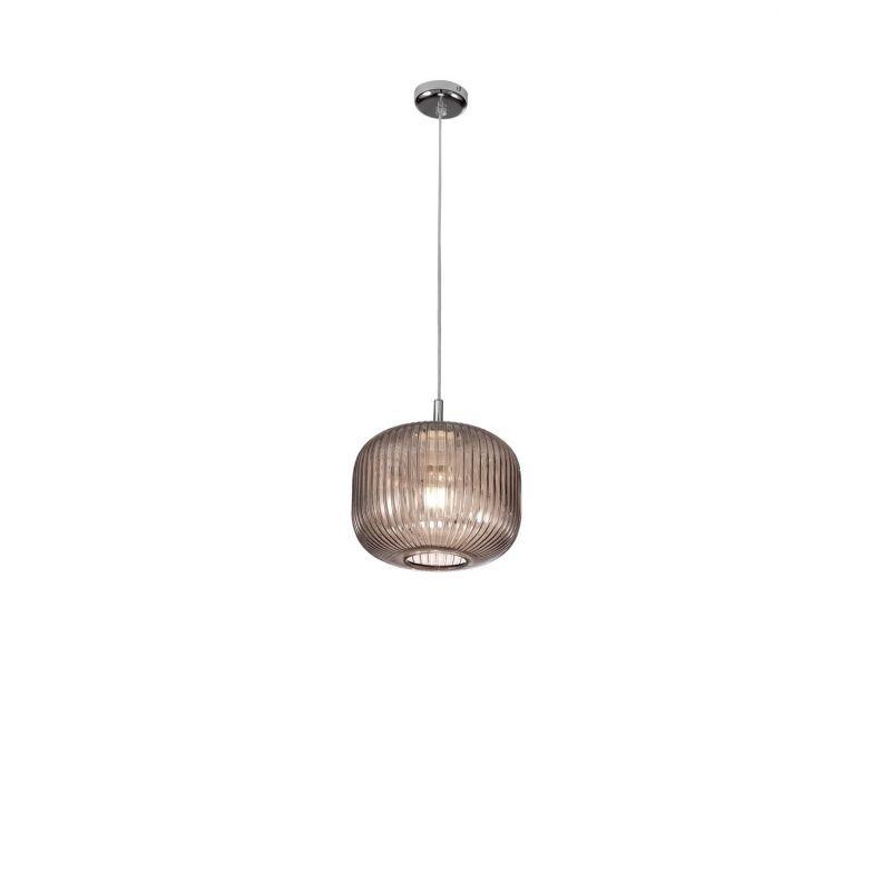 Suspension lamp NEST TONDA Ø 25 cm