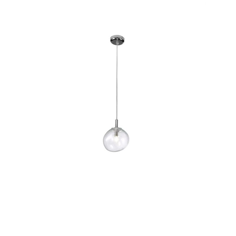 Suspension lamp SAXA Ø 15 cm