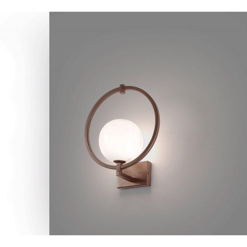 Wall lamp RANGO