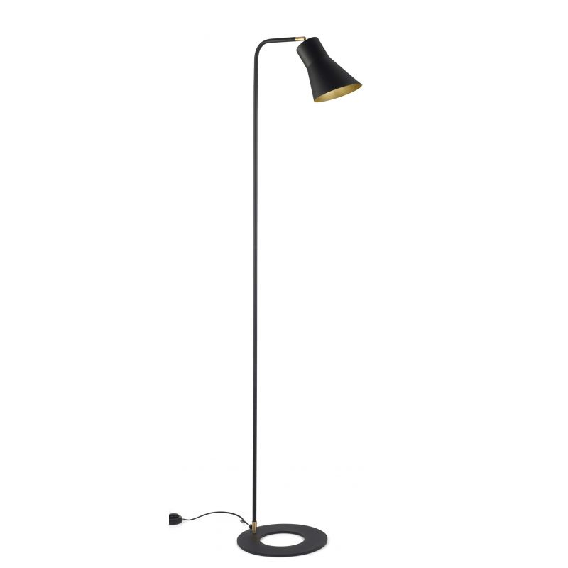 Floor lamp CONICO