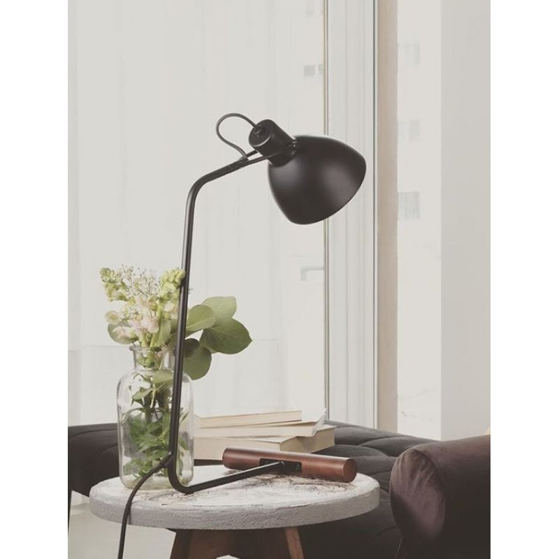 Table lamp Aito