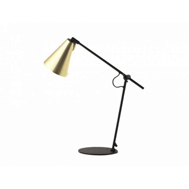 Table lamp Boa